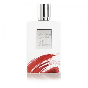 Love The Way You Feel - By Kilian  -Eaux de Parfum