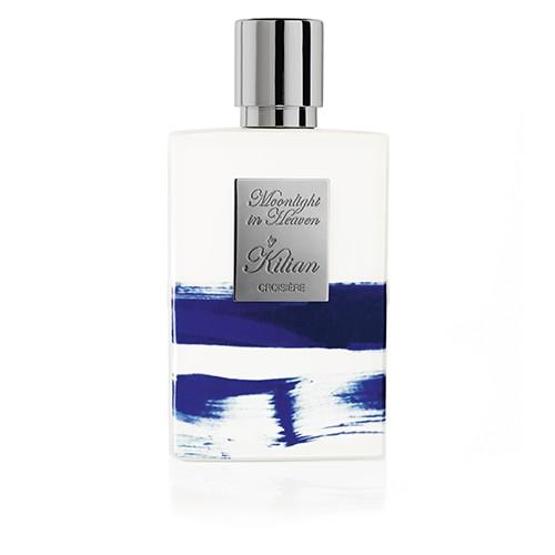 Moonlight In Heaven Croisière - By Kilian  -Eaux de Parfum