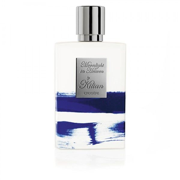 Moonlight In Heaven Croisière - By Kilian  -Eau de parfum