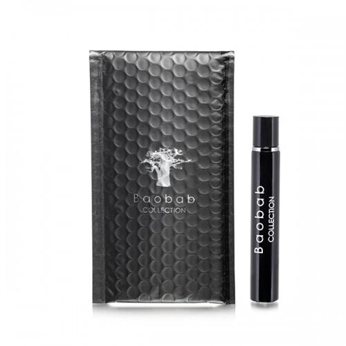 Platinium - Baobab Collection -Parfum d'ambiance