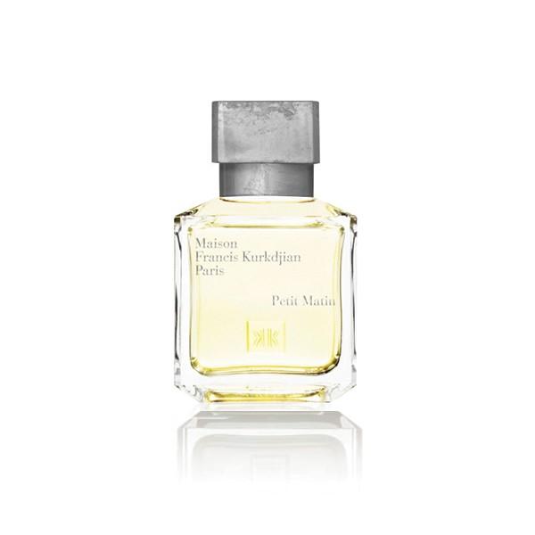 Petit Matin - Maison Francis Kurkdjian -Eau de parfum
