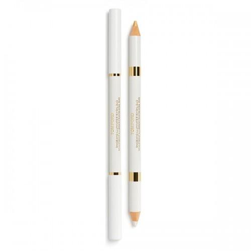 Crayon Duo Pour Les Yeux - Soleil Blanc - Tom Ford -Fard à paupières