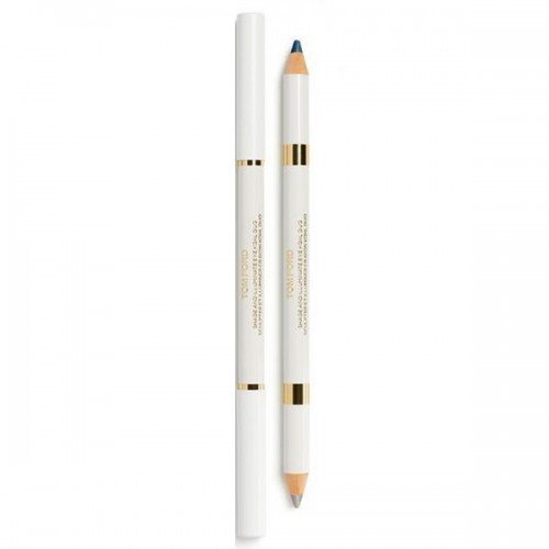 Crayon Duo Pour Les Yeux - L'Aventura - Tom Ford -Eyeliner