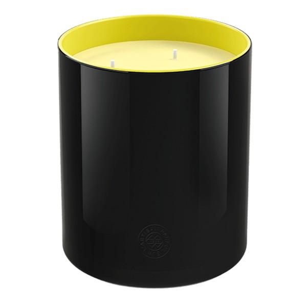 L'été - L'artisan Parfumeur -Scented candles