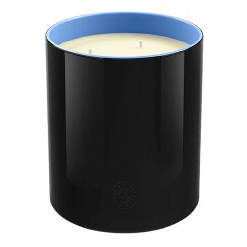 L'Hiver - L'Artisan Parfumeur -Bougie parfumée