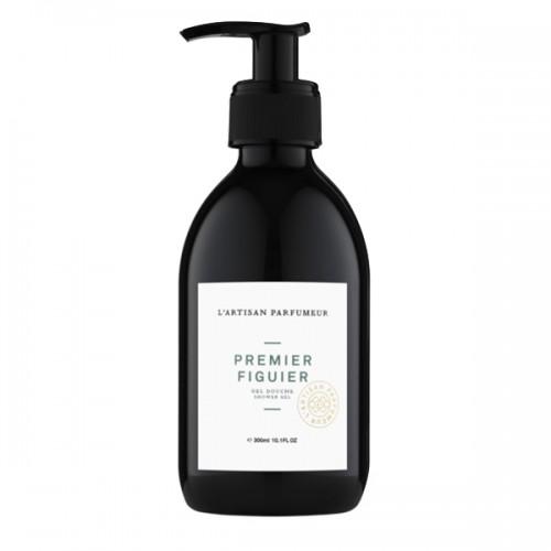 Premier Figuier - L'artisan Parfumeur -Bain et Douche