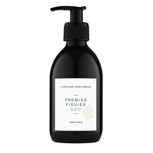 Premier Figuier - L'artisan Parfumeur -Bath and Shower