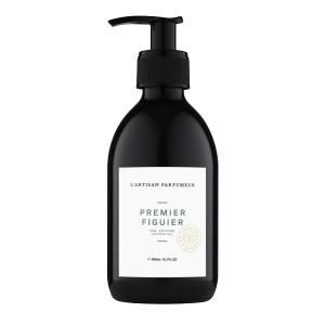 Premier Figuier - L'Artisan Parfumeur -Soins du corps