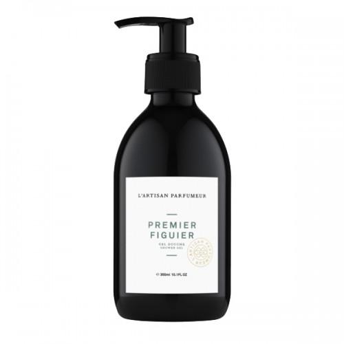 Premier Figuier - L'artisan Parfumeur -Body care