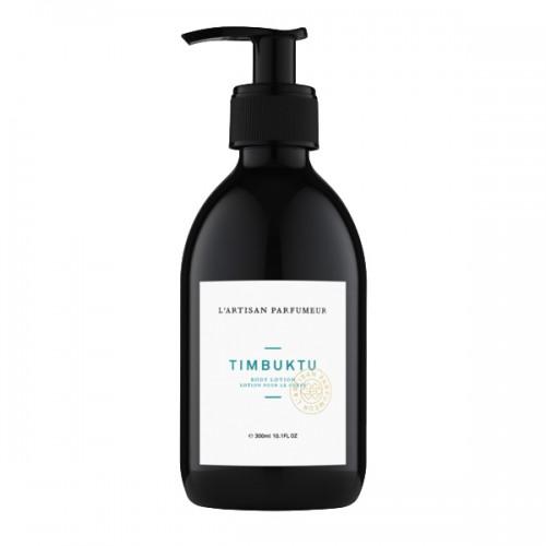 Timbuktu - L'artisan Parfumeur -Soins du corps