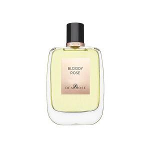 Bloody Rose - Roos & Roos  -Eau de parfum