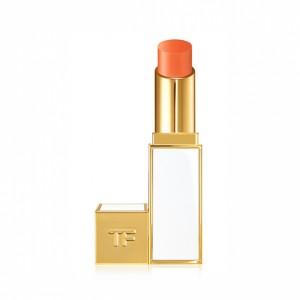 Lumière Lip - Tom Ford -Baume à lèvres