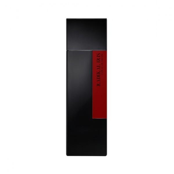 Radikal Iris - Laurent Mazzone Parfums -Extrait de parfum