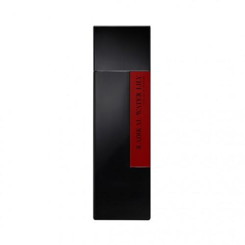 Radikal Water Lily - Laurent Mazzone Parfums -Extrait de parfum