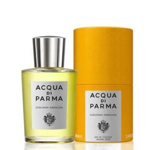Colonia Assoluta - Acqua Di Parma -Eau de cologne