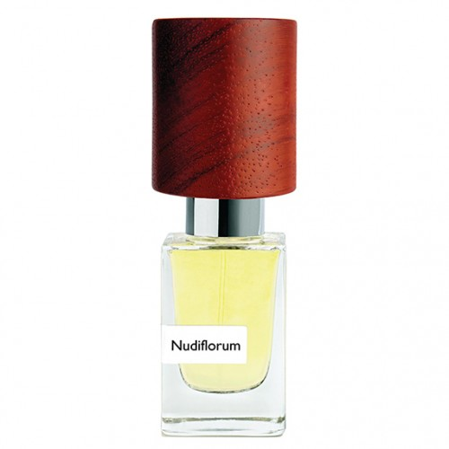Nudiflorum - Nasomatto -Extraits de Parfum