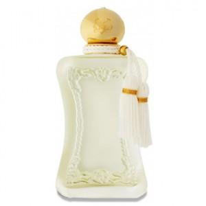 Meliora - Parfums De Marly -Eau de parfum