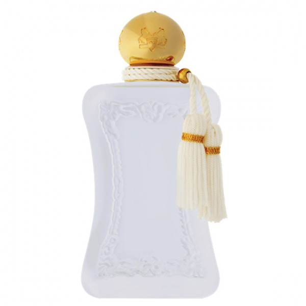 Sedbury - Parfums De Marly -Eau de parfum