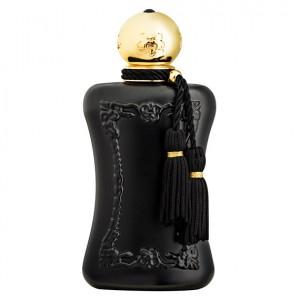 Athalia - Parfums De Marly -Eau de parfum