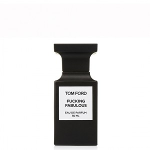 Fucking Fabulous - Tom Ford -Eau de parfum