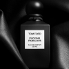 Fucking Fabulous - Tom Ford -Eaux de Parfum