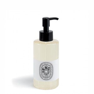 Eau Des Sens - Cleansing Hand And Body Gel - Diptyque -Bath and Shower