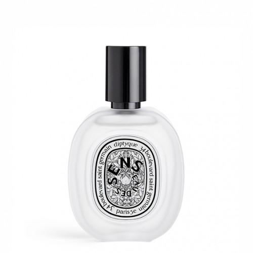 Eau Des Sens - Hair Perfume - Diptyque -Hair Fragrance