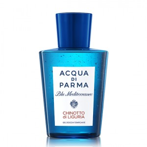 Chinotto Di Liguria - Acqua Di Parma -Bath and Shower