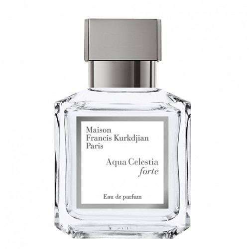 Aqua Celestia Forte - Maison Francis Kurkdjian -Eau de parfum