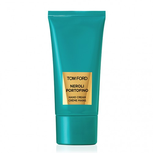 Neroli Portofino - Crème Mains - Tom Ford -Soins des mains