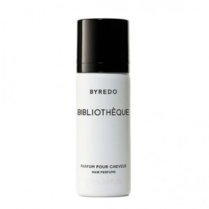 Bibliothèque - Byredo -Hair Fragrance