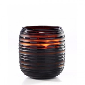 Sphere L - Sage  - Onno -Scented candles