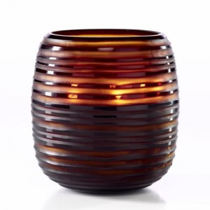 Sphere Xl - Sage  - Onno -Scented candles