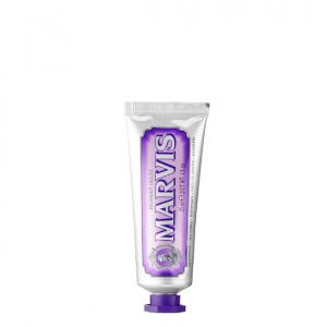 Jasmin Mint  - Marvis -Perfumed toothpaste