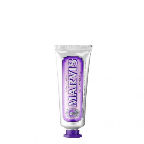 Jasmin Mint  - Marvis -Dentifrices parfumés