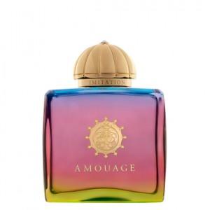 Imitation Woman - Amouage -Eau de parfum