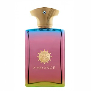 Imitation Man - Amouage -Eau de parfum