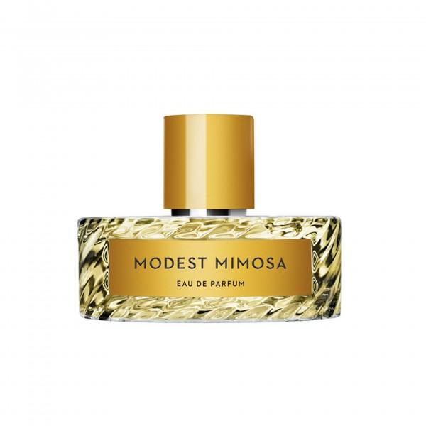 Modest Mimosa - Vilhelm Parfumerie  -Eaux de Parfum