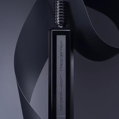 L'innomable - Serge Lutens -Eau de parfum