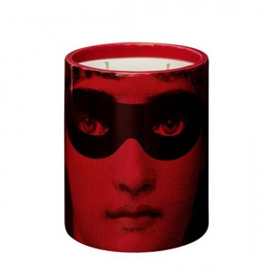 Don Giovanni  - Fornasetti -Scented candles