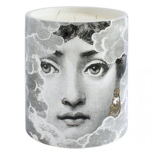 Nuvola - Fornasetti -Scented candles