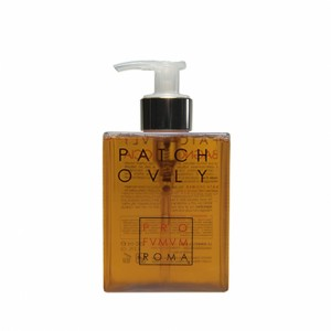Patchouly - Profumum Roma -Bath and Shower