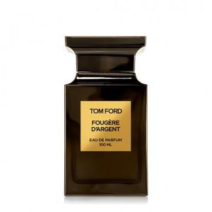 Fougère D'Argent  - Tom Ford -Eau de parfum