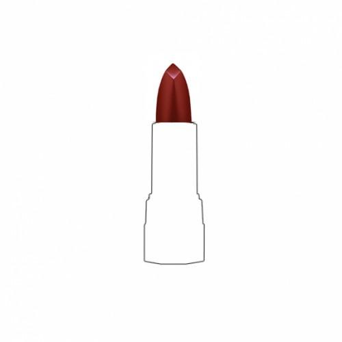 Recharge - L'étoffe Du Mat 3 - Serge Lutens -Rouge à lèvres