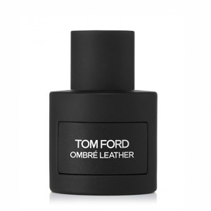 Ombré Leather  - Tom Ford -Eau de parfum