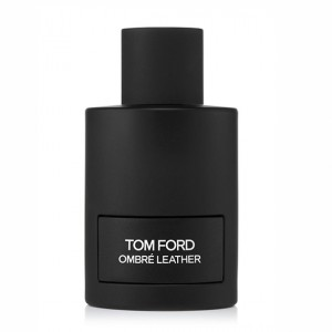 Ombré Leather  - Tom Ford -Eaux de Parfum