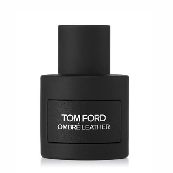 Ombré Leather  - Tom Ford -Eaux de Parfum