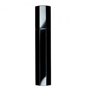 Ambre Sultan - Black Vaporisateur - Serge Lutens -Eaux de Parfum