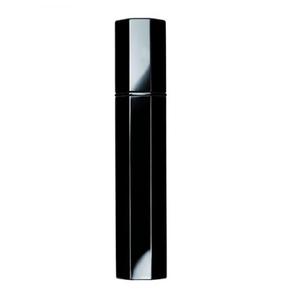 Ambre Sultan - Vaporisateur Tout Noir  - Serge Lutens -Eau de parfum