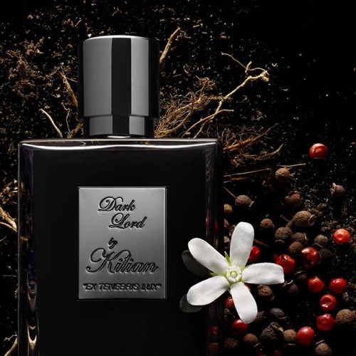 Dark Lord - By Kilian  -Eau de parfum